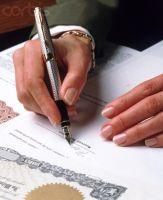 Регистрация ИП, ООО, ЗАО, ОАО, некоммерческих организаций (объединений)